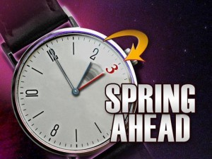 Image-Daylight-Saving-Time-Spring-Forward-Generic-3-8-08-15538776_108977_ver1.0_640_480