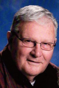 Stan Potter (photo from Stumpff Funeral Home)