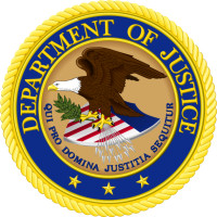 Dept-of-Justice-logo