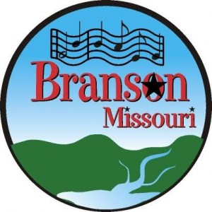 City-of-Branson-logo