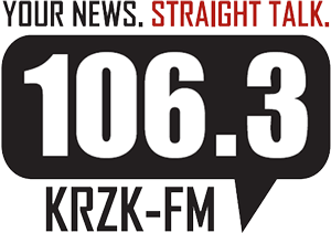 logo-krzk