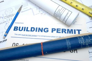 building20permit