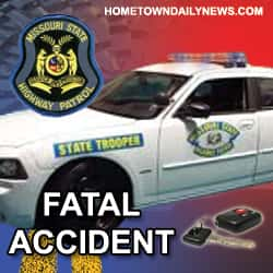 fatal-accident-003