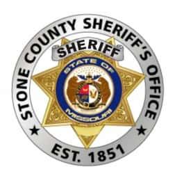 Stone-County-Sheriff-color-logo