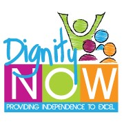 dignity now