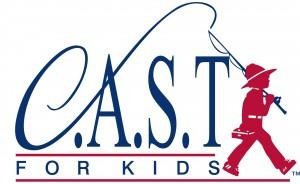 CAST-program-logo