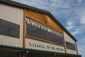 airport-branson_0