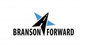branson forward