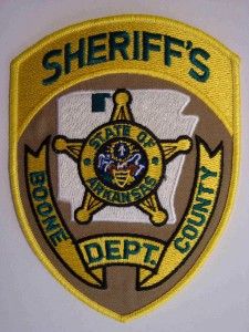 boone-county-sheriffs-department-patch-042412