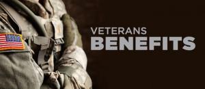 veteran-benefits