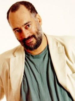 Singer/songwriter, Vance Gilbert