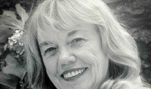 Anne W. Semmes, Sentinel Columnist