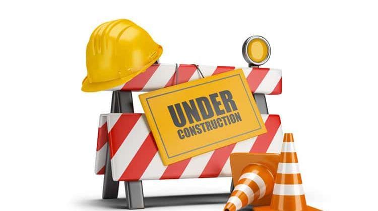 Weekend Roadwork Planned on I-95 Northbound in Westchester