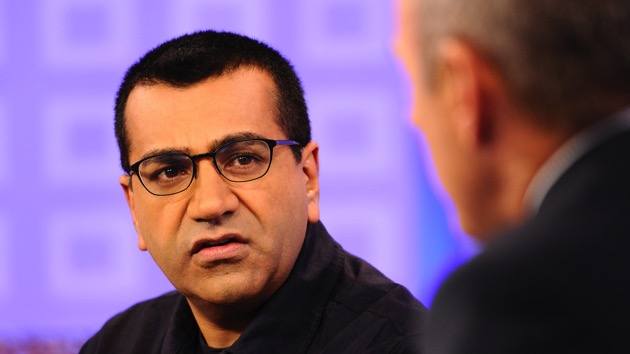 Martin Bashir 'deceived and induced' to secure BBC interview with Princess  Diana, report finds | MyCentralOregon.com