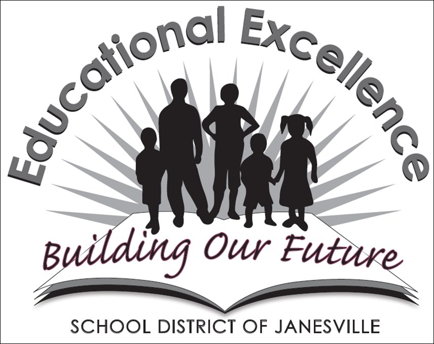 Janesville School Board considers spousal surcharge for