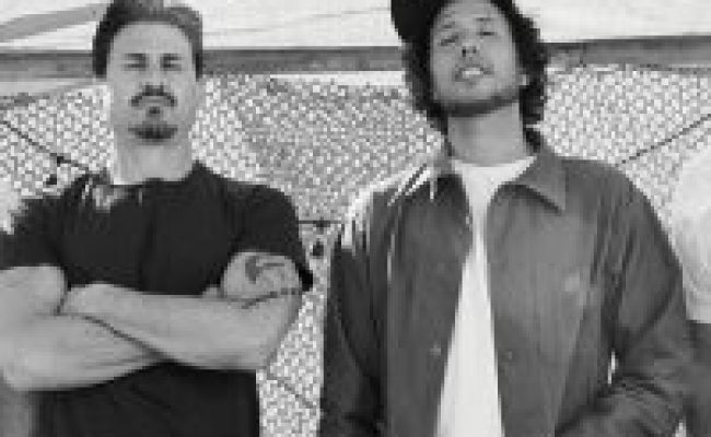 Rage Against The Machine Raise 3m For Charity 99 3 Fm