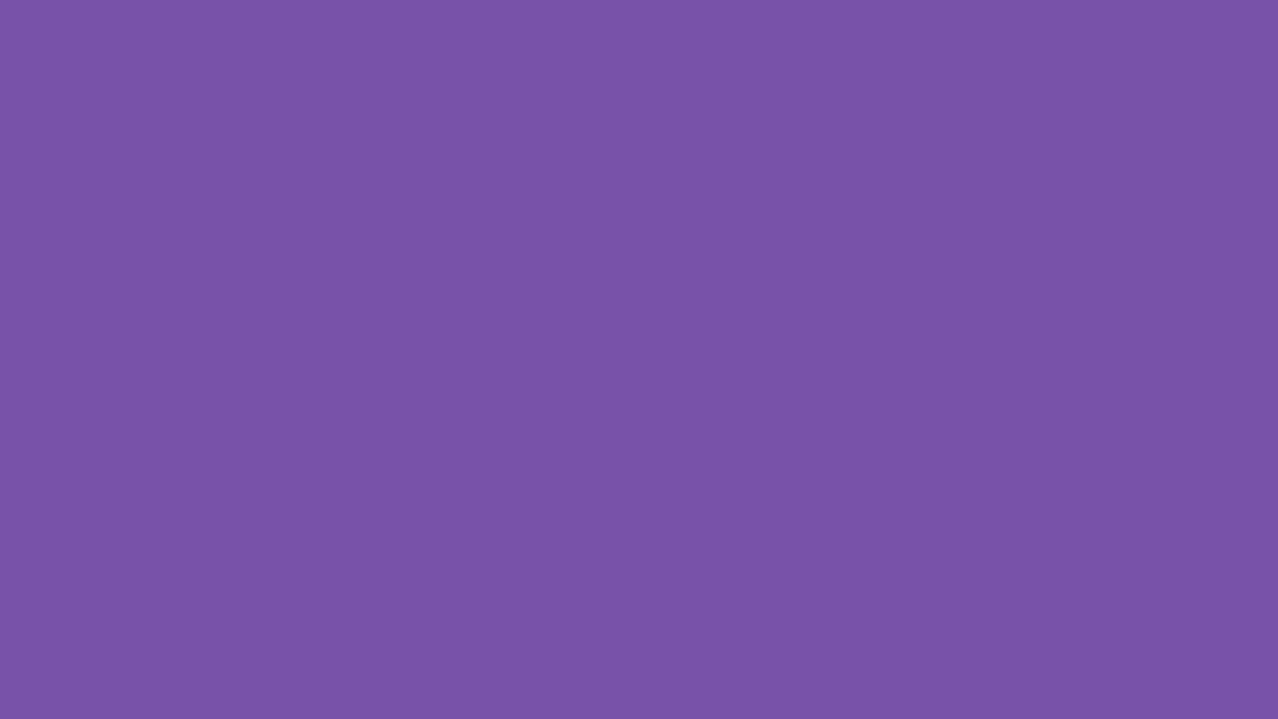 the color purple kxsu