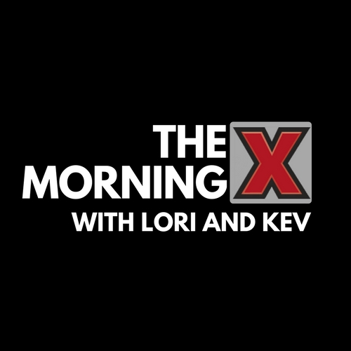 the morning x real