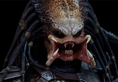 Conoce al elenco de la siguiente película de 'Depredador'