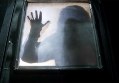 'Cuentos de la Cripta' Teaser