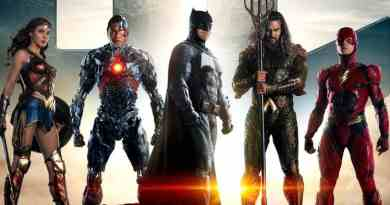 Zack Snyder se retira de 'Justice League' por una Tragedia Familiar