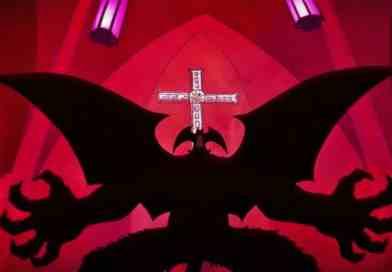 Netflix Libera Teaser de 'Devilman'