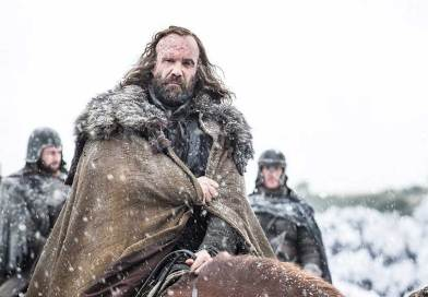 HBO Estrena Primeras Imagenes de GOT T7