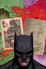 batman-war-jokes-riddles-first-look-at-joker-988191
