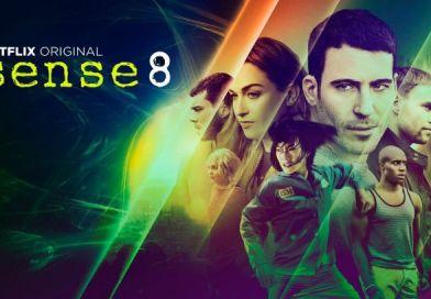 Netflix Pide Perdón a los fans de Sense8.