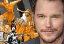 'Cowboy Ninja Viking' con Chris Pratt Tiene Fecha de Estreno