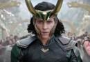 Tom Hiddleston Confirma su Regreso como LOKI