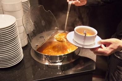 soup-corner-2