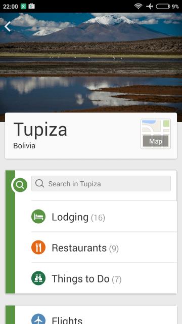 Screenshot_2016-03-18-22-00-02_com.tripadvisor.tripadvisor