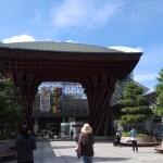 近年注目されている北陸金沢のおすすめホステル・ゲストハウス11選