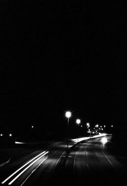 Afterdark - US 31