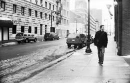 Film SF - 0058 - 700