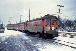 Illinois -Kodachrome