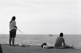 Film - 588