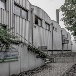 dehmel-bau-leistungen-projekte-referenzen-armando-verano-klein-66