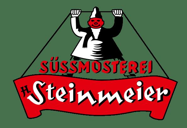 Steinmeier_Logo