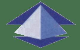 schumann_pur_logo
