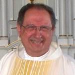 Fr. Jim Casper