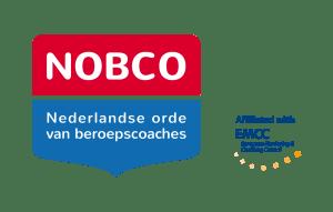 NOBCO - Nederlandse Orde van Beroeps COaches