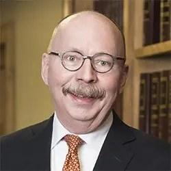 Charles D. Gullickson