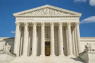 Employers Rethink Policies Following Supreme Court Rulings