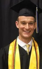 Chase Marso Davenport Evans Scholar