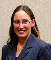 Trisha Hadrick Davenport Evans Scholar