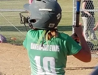Davenport Evans Supports Youth Sports