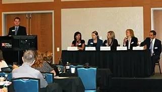 2017 Davenport Evans Employment Law Update Packs Hilton Garden Inn Sioux Falls