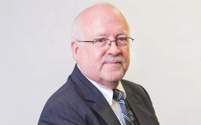 Hayes to Speak on Creditors' Rights at ICBSD Fall Conference